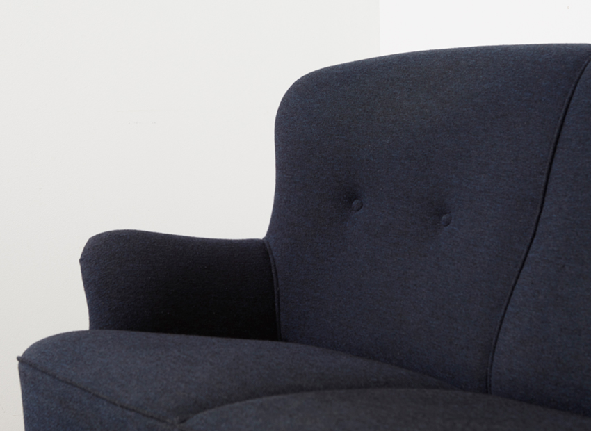 TheoRuth Sofa Artifort 6