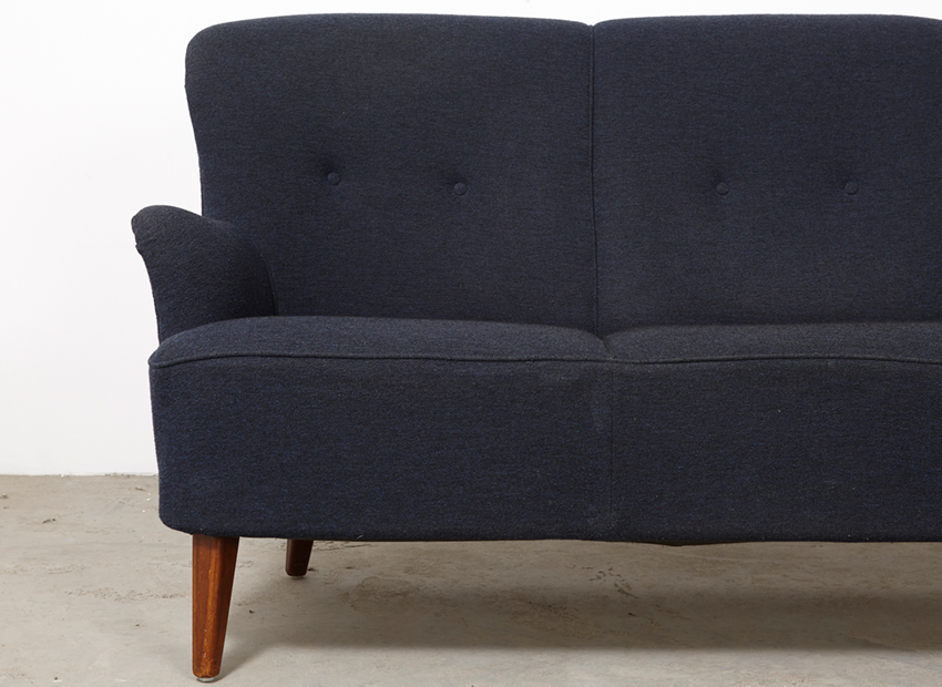 TheoRuth Sofa Artifort 7