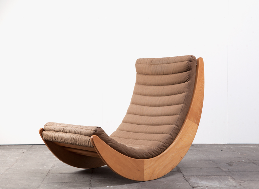 VernerPanton Rocker 2