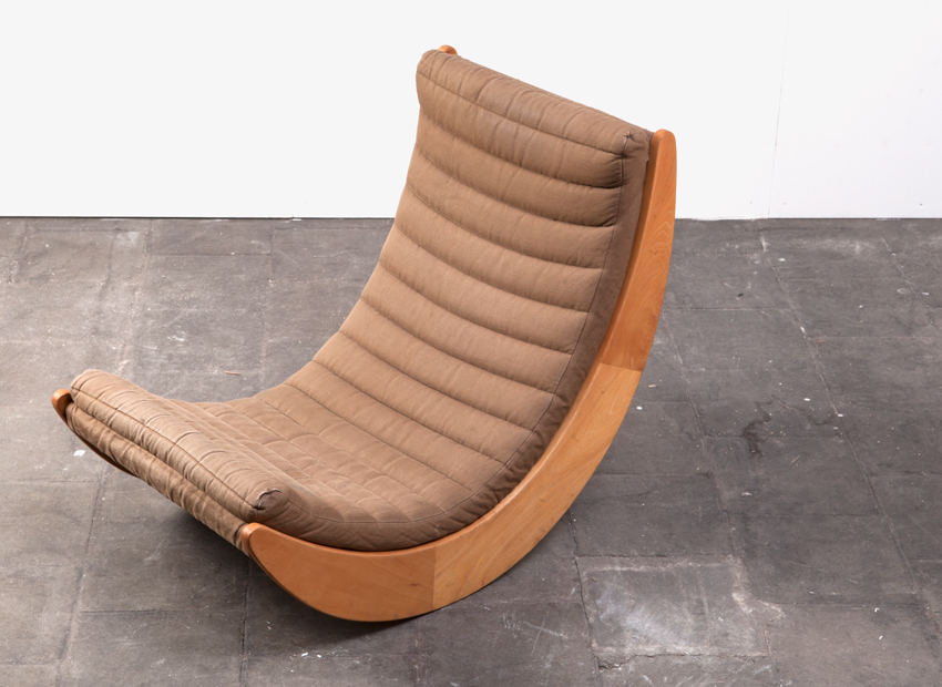 VernerPanton Rocker 3
