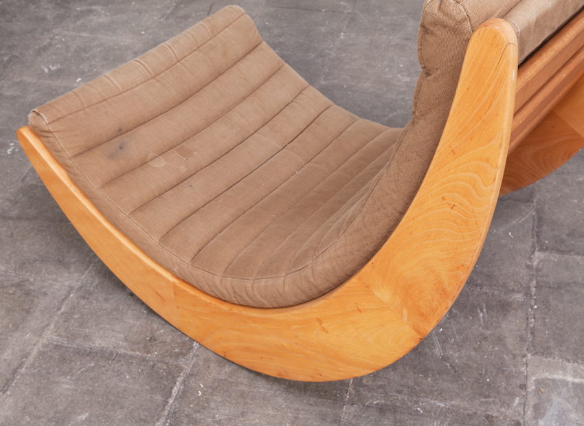 VernerPanton Rocker 7