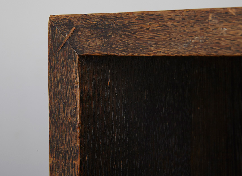 DutchModernistCabinetAndSideTable 10