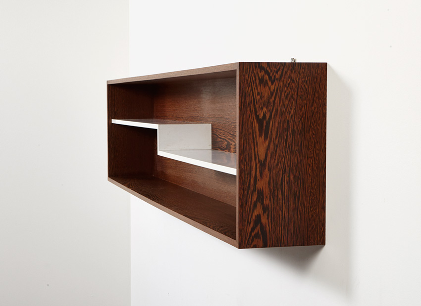MartinVisser WallUnit TSpectrum 5