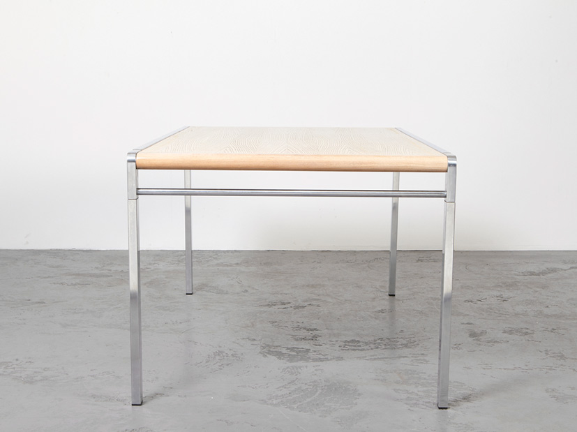 ClaireBataille DiningTable Spectrum 4