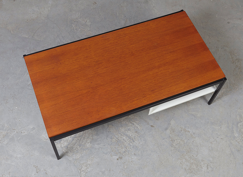 CoenDeVries CoffeeTable Gispen 8