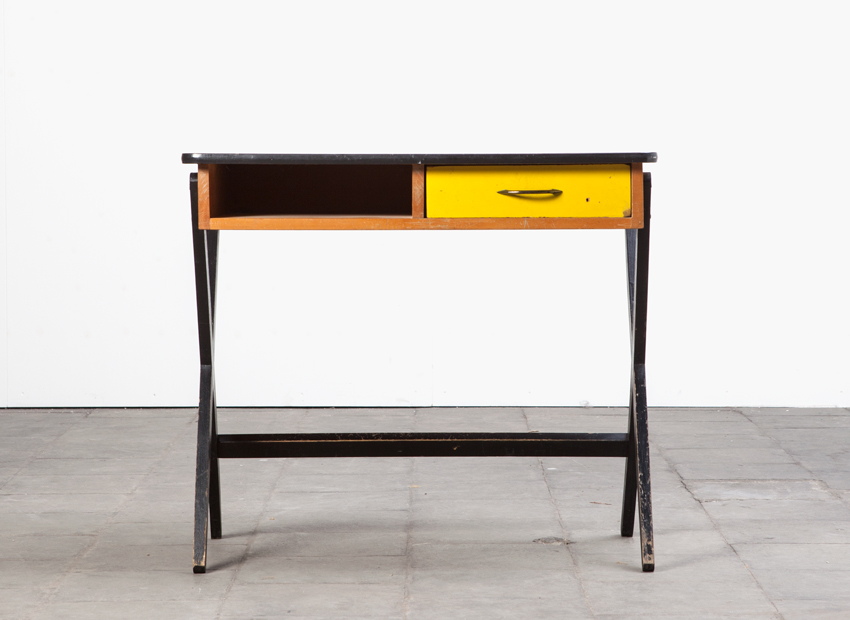 CoenDeVries Desk Devo Dutch50s 3