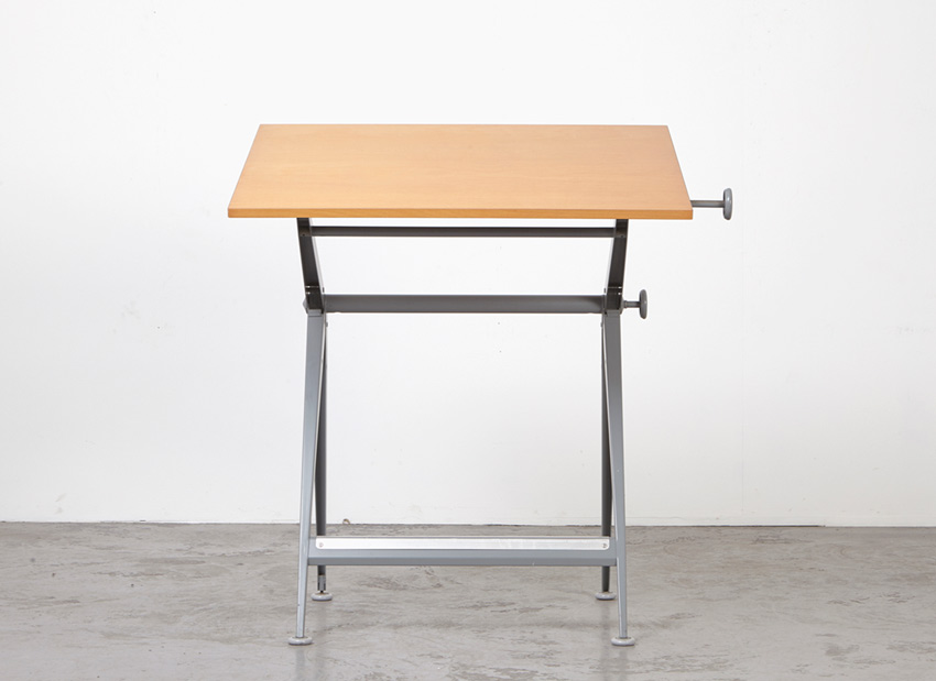 FrisoKrame Drafting Table 1