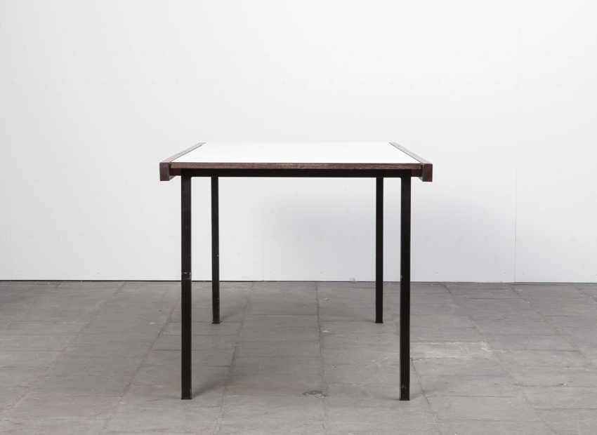 MartinVisser DiningTable Spectrum Dutch1958 5