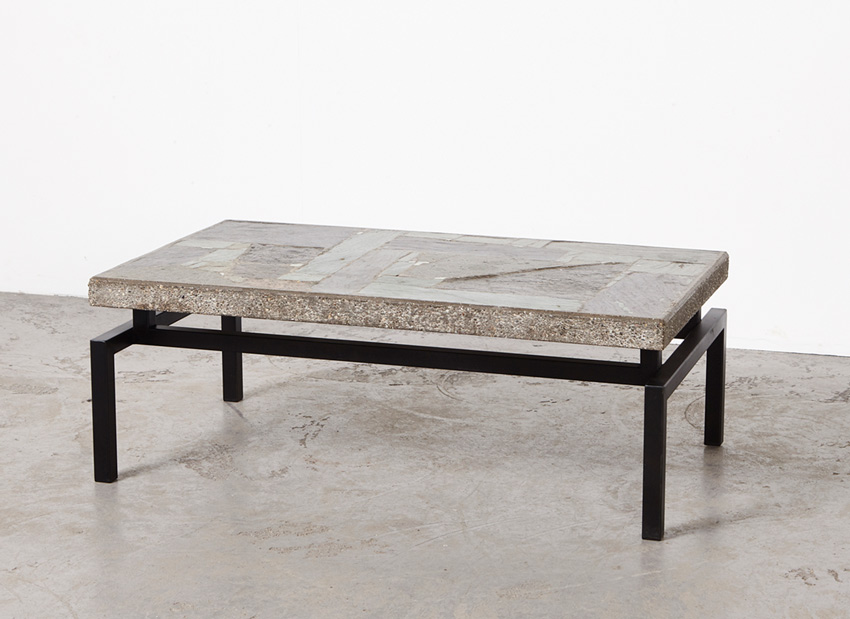 PaulKingma CoffeeTable 3