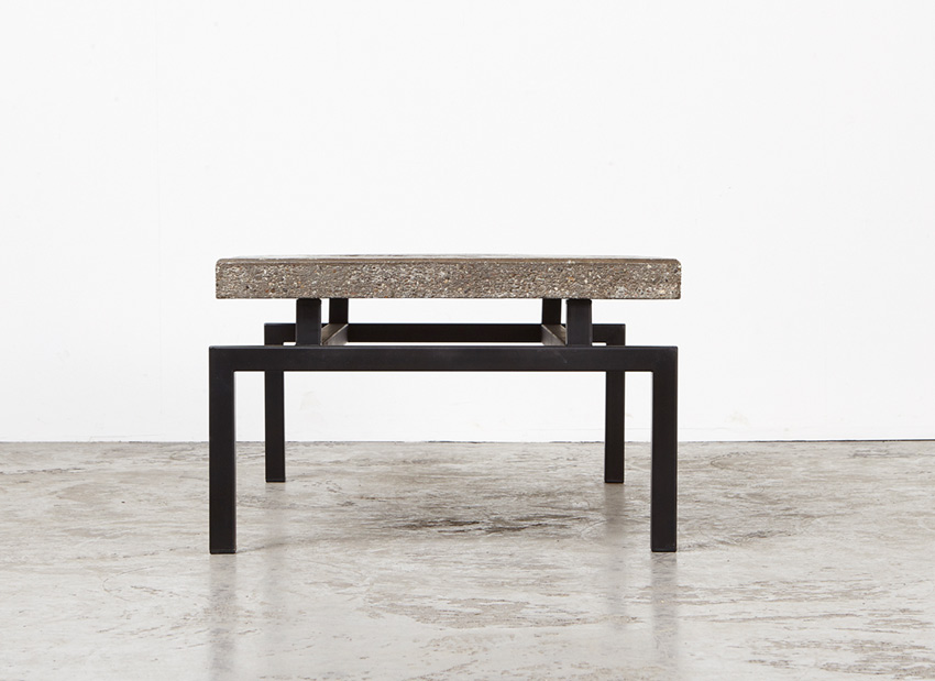 PaulKingma CoffeeTable 9