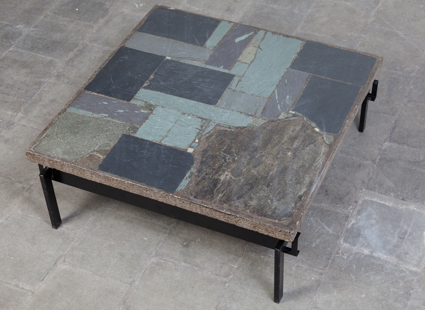 PaulKingma Coffeetable Dutch 60s 5