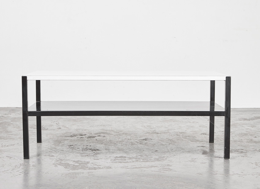WimRietveld Regal CoffeeTable AhrendDeCirkel 1