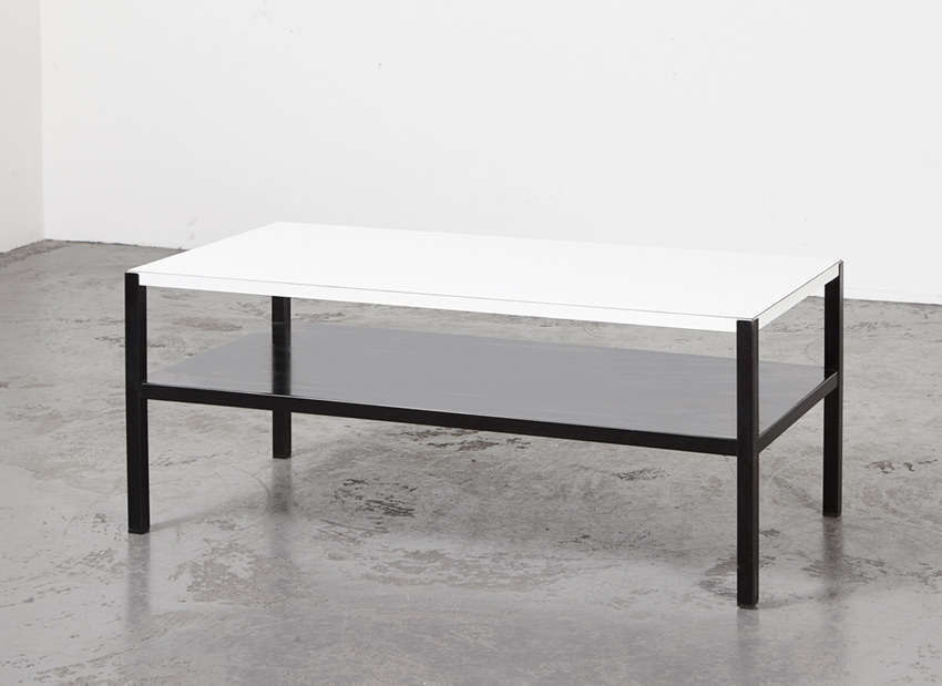 WimRietveld Regal CoffeeTable AhrendDeCirkel 2