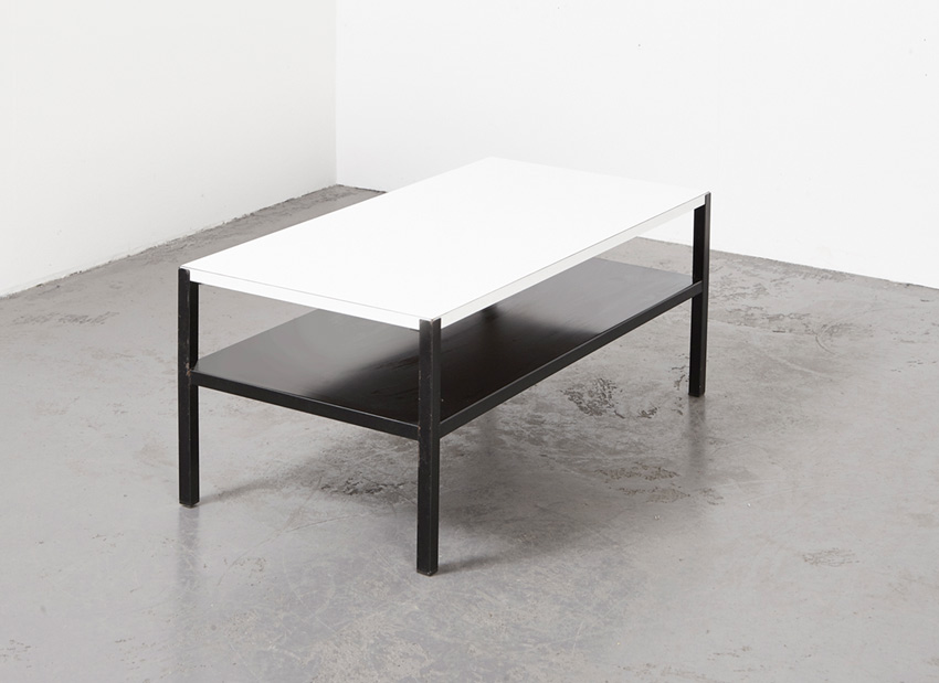 WimRietveld Regal CoffeeTable AhrendDeCirkel 3