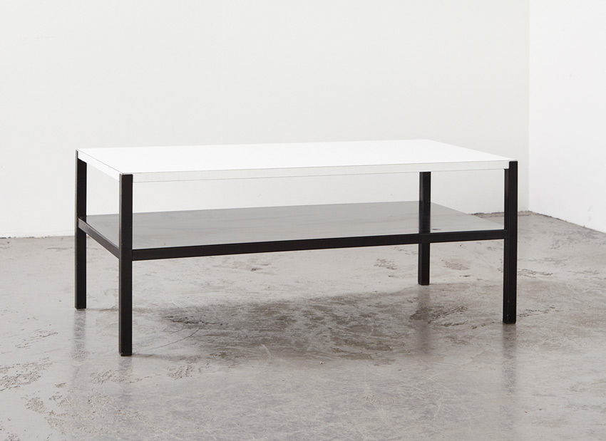 WimRietveld Regal CoffeeTable AhrendDeCirkel 4