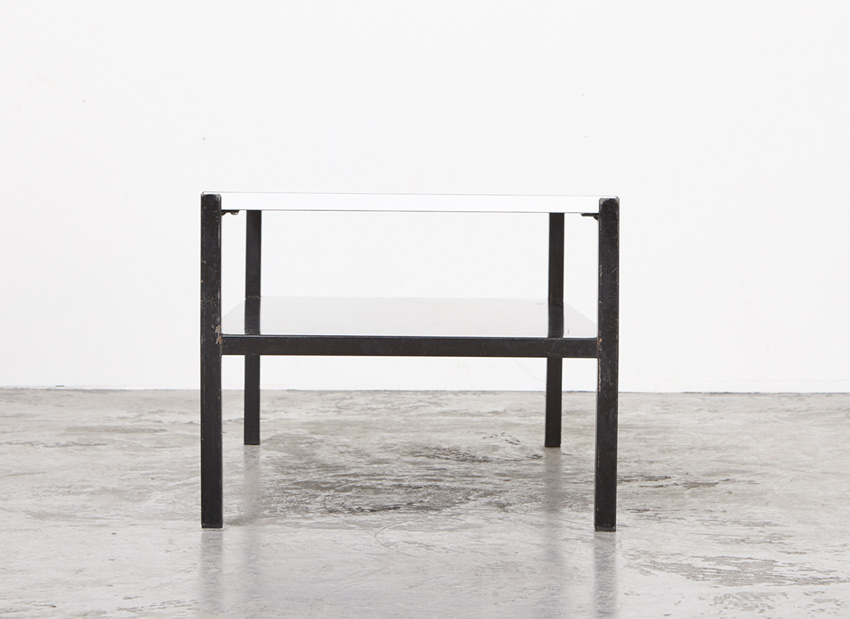 WimRietveld Regal CoffeeTable AhrendDeCirkel 5