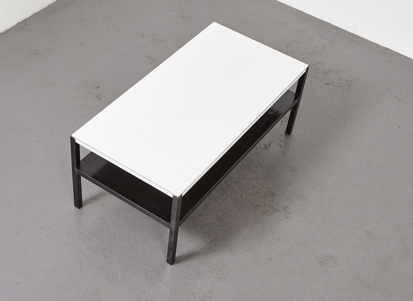 WimRietveld Regal CoffeeTable AhrendDeCirkel 6