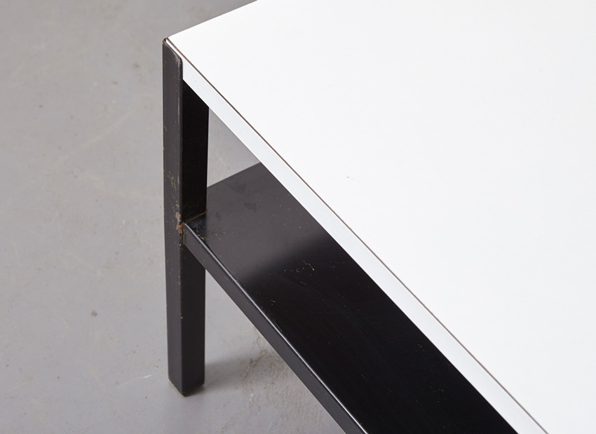 WimRietveld Regal CoffeeTable AhrendDeCirkel 8