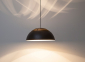 Arne Jacobsen AJ Royal Hanging Lamp Louis Poulsen Denmark 50s 2