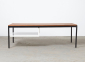 CoenDeVries CoffeeTable Gispen 1