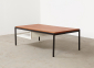 CoenDeVries CoffeeTable Gispen 2