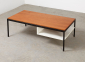 CoenDeVries CoffeeTable Gispen 3