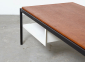 CoenDeVries CoffeeTable Gispen 6