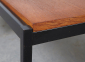 CoenDeVries CoffeeTable Gispen 7