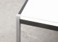 CoenDeVries CoffeeTable White Gispen 5