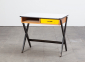 CoenDeVries Desk Devo Dutch50s 2