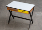 CoenDeVries Desk Devo Dutch50s 9