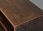DutchModernistCabinetAndSideTable 11