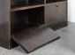 DutchModernistCabinetAndSideTable 6
