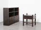 DutchModernistCabinetAndSideTable 7lores