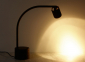 EttoreSottsass TableLamp Philips 2