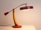 Fase President Table Lamp Madrid Spain 60s 2