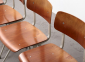 FrisoKramer SetOf4 Result Chairs 4