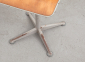 Friso Kramer Working Chairs Stools De Cirkel 60s 6
