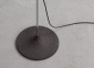 Gepo Arc Floor Lamp Dutch 60s 6