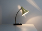 H.Th.J.A. Busquet Table Lamps Sun Series Hala 50s 10