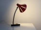 H.Th.J.A. Busquet Table Lamps Sun Series Hala 50s 12