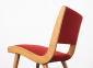 JensRisom Pair Vostra EasyChairs Knoll 10