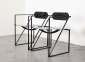 MarioBotta SetOf2 SecondaChairs Alias 3