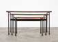 MartinVisser Twello NestingTables Spectrum 12