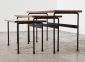 MartinVisser Twello NestingTables Spectrum 14