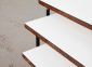 MartinVisser Twello NestingTables Spectrum 16