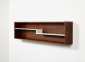 MartinVisser WallUnit TSpectrum 2