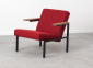 Martin Visser Easy Chair SZ31 Spectrum 1958 5