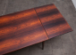 Niels O Moller Rosewood Extendable Dining Table4