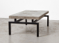 PaulKingma CoffeeTable 10